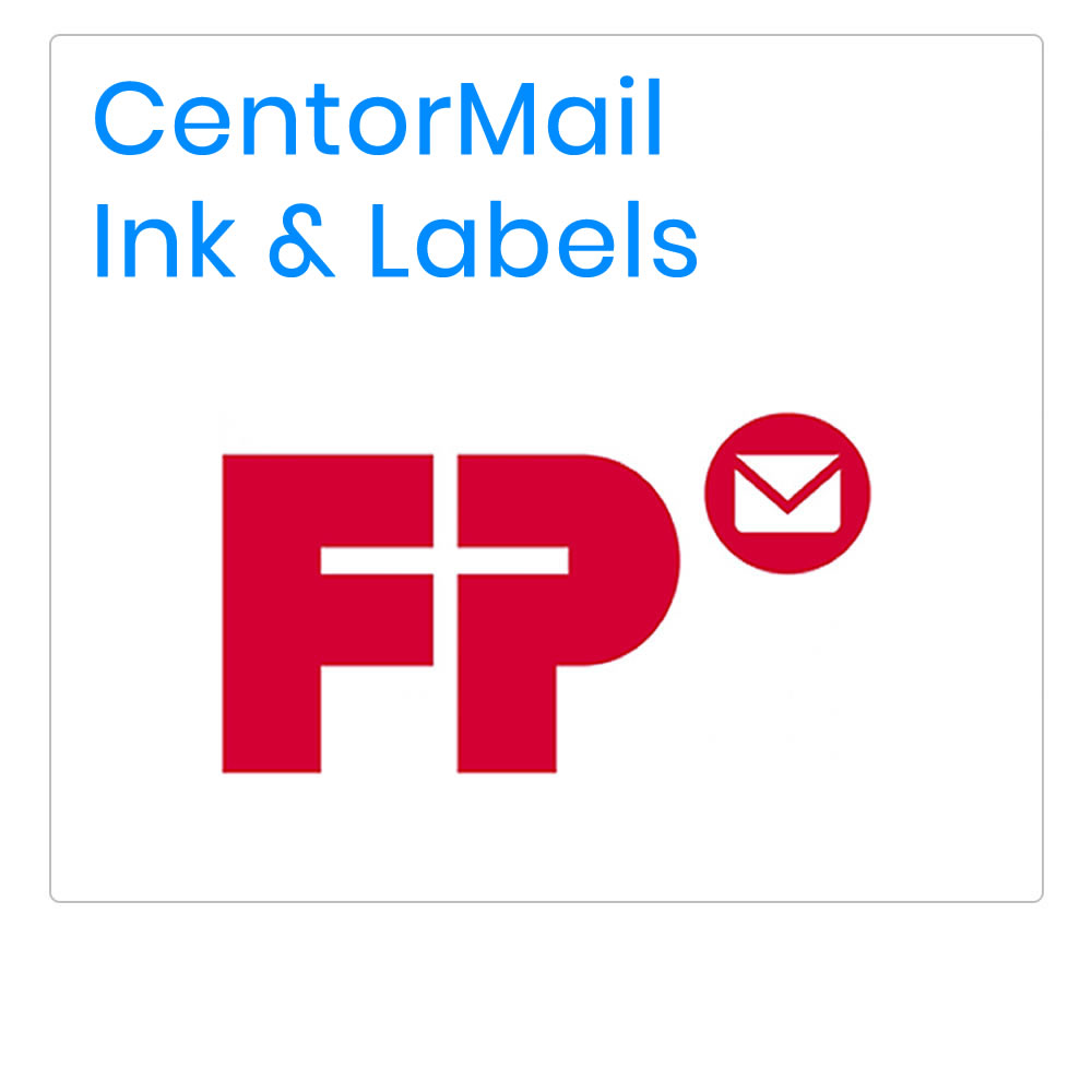 Centormail