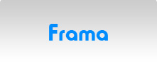Frama Franking Supplies